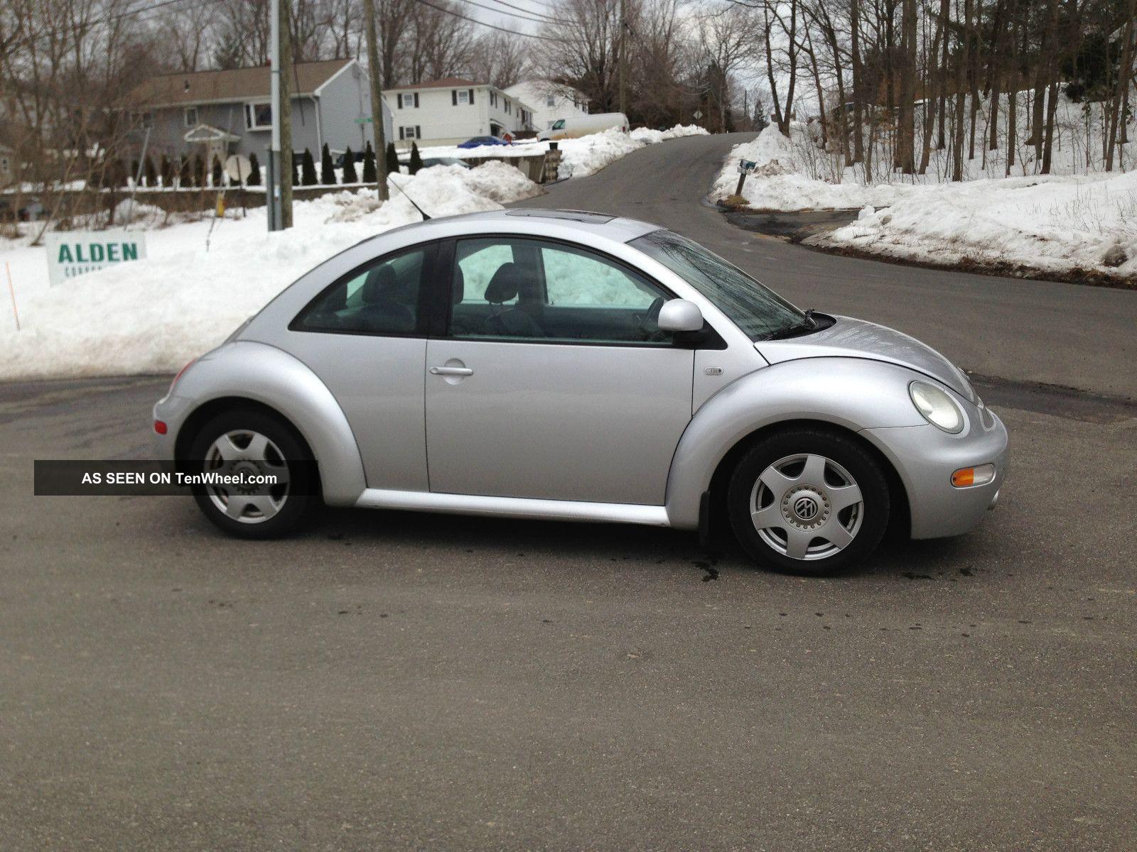 2000 volkswagen beetle glx hatchback 2 door 1 8l for 2000 vw beetle window motor