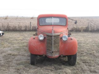 Cars & Trucks - Chevrolet Web Museum