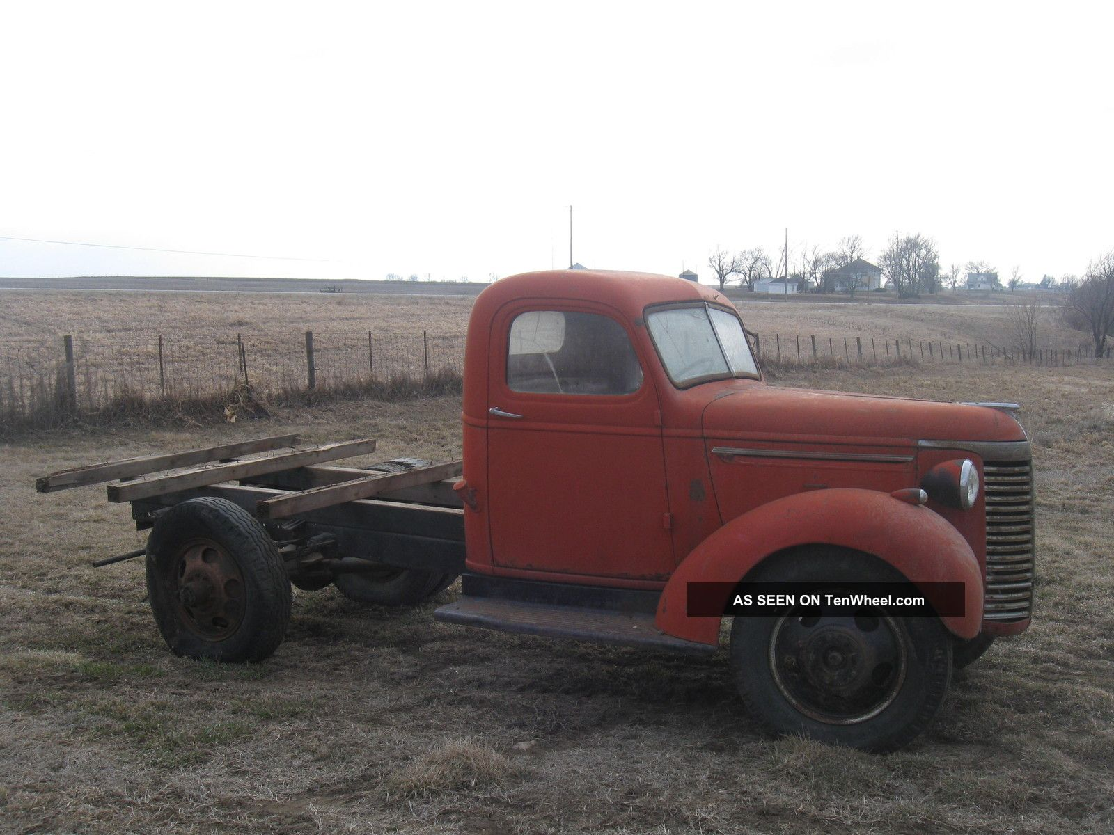 1940s Chevy Truck Html Autos Post