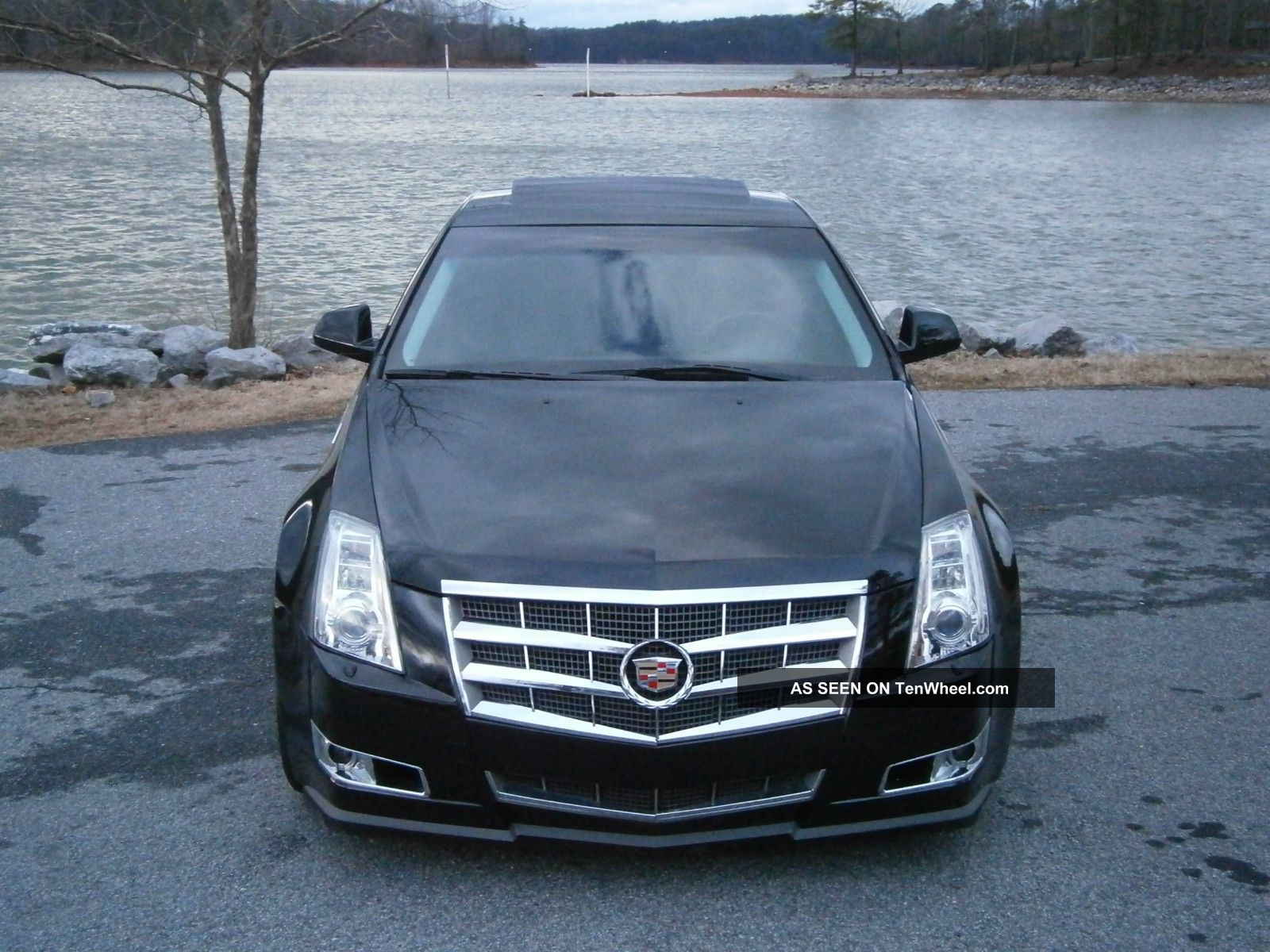 high cts mad quality best cadillac by model v free asp contents wheels