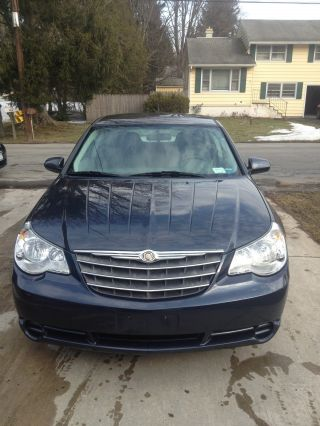 Mercedes Ml Crank Sensor Loc moreover Hqdefault likewise Symptoms Of A Bad Or Failing Exhaust Gas Recirculation Aegr Valve as well Hqdefault besides Hydroboost Pump With Two Return Ports. on 2006 chrysler 300 2 7 engine problems