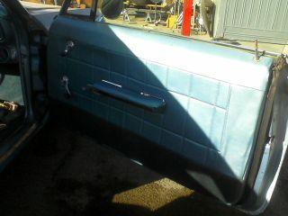 1965 Chevy Impala Ss photo