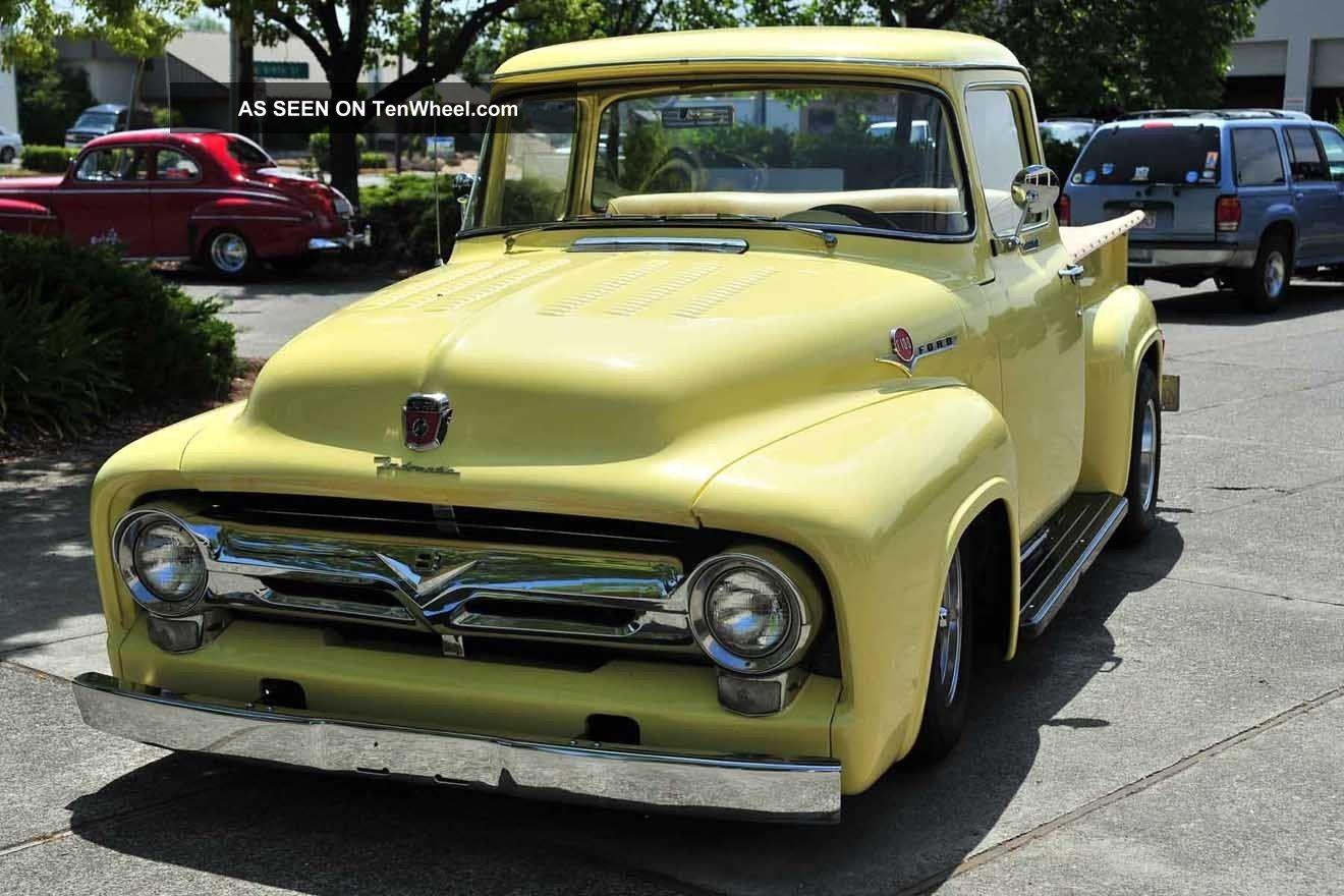 1956 Ford F100 Big Window furthermore Volvo S80 T6 Turbo Engine Diagram additionally 1968 Camaro RS SS also Peugeot 3008 Hybrid 4 additionally Custom Ford Bronco Eddie Bauer. on 68 ford mustang all wheel drive