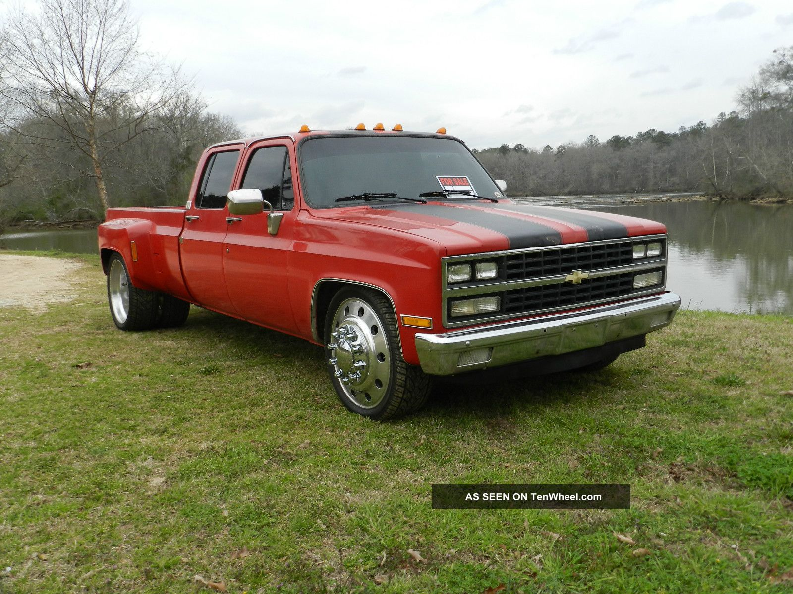 88 chevy s10 door diagram  88  free engine image for user