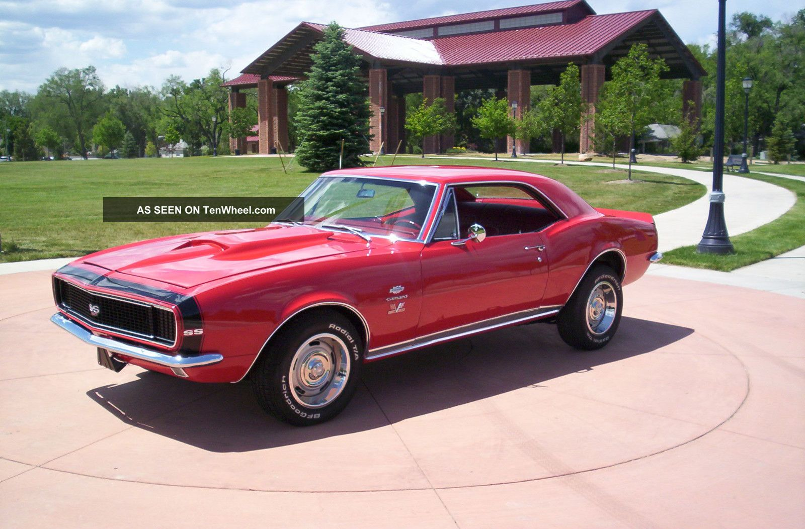 1969 camaro copo 427 camaro photo 4. Cars Review. Best American Auto & Cars Review