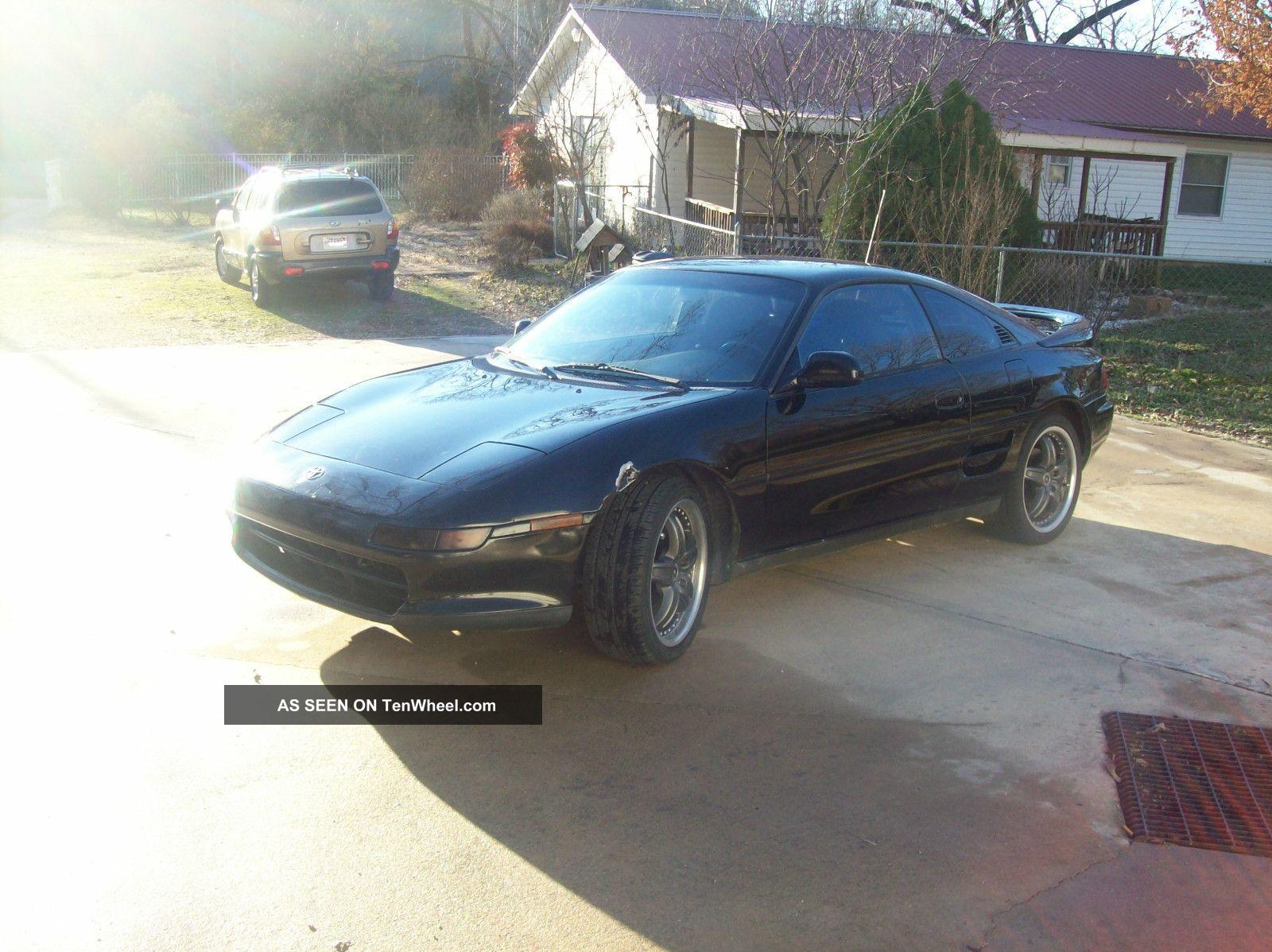 1992 mercedes 300 se 400 se 500 sel owners manual