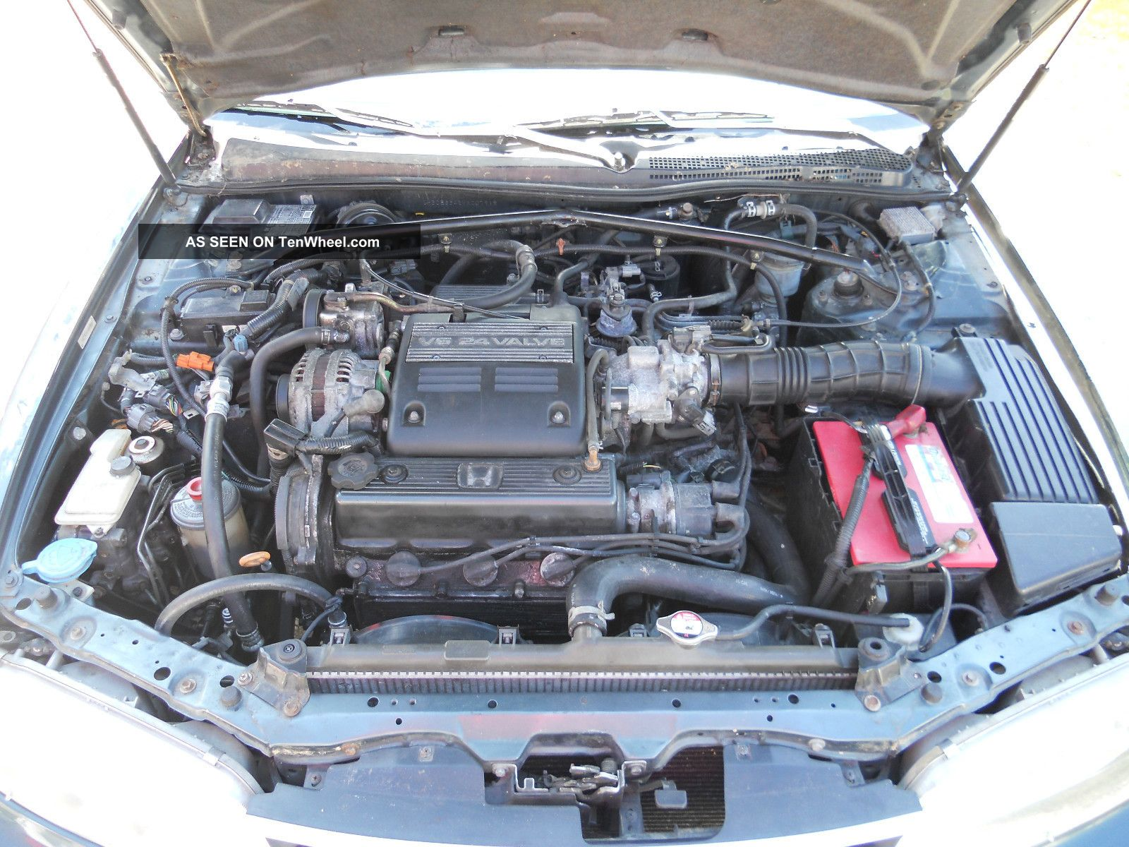 1997 honda accord 2 7l engine diagram honda auto wiring. Black Bedroom Furniture Sets. Home Design Ideas