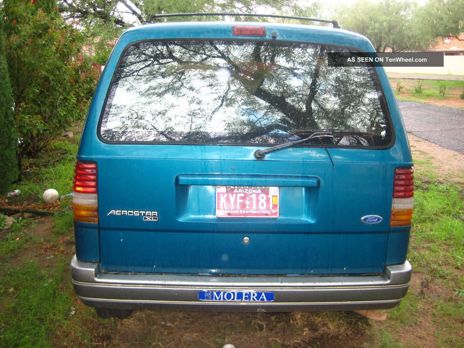 1994 Chevrolet Camper Van.html   Autos Post