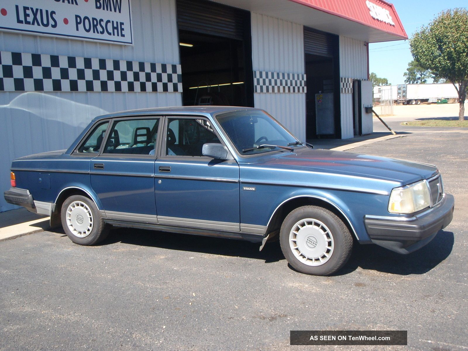 1992 mercedes 400se engine  1992  free engine image for