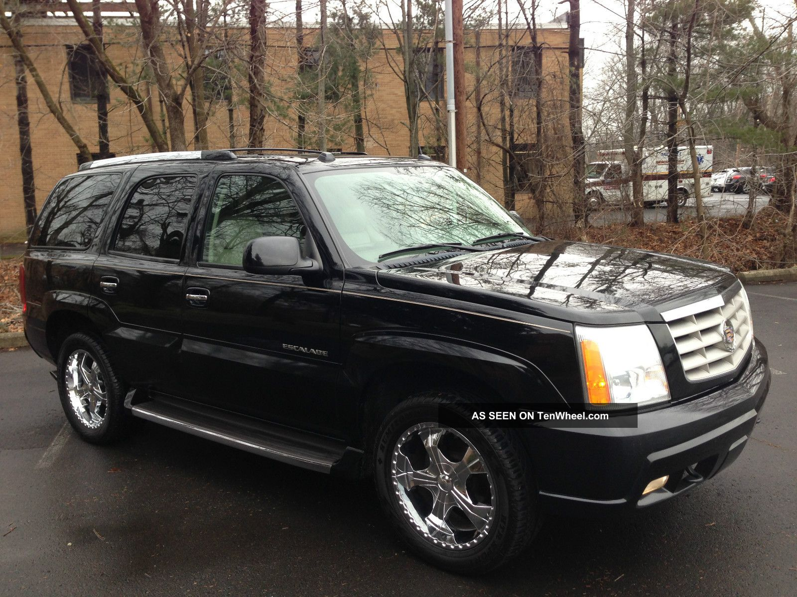 of auction house a ext image vicari cadillac at for sale auctions escalade luxury