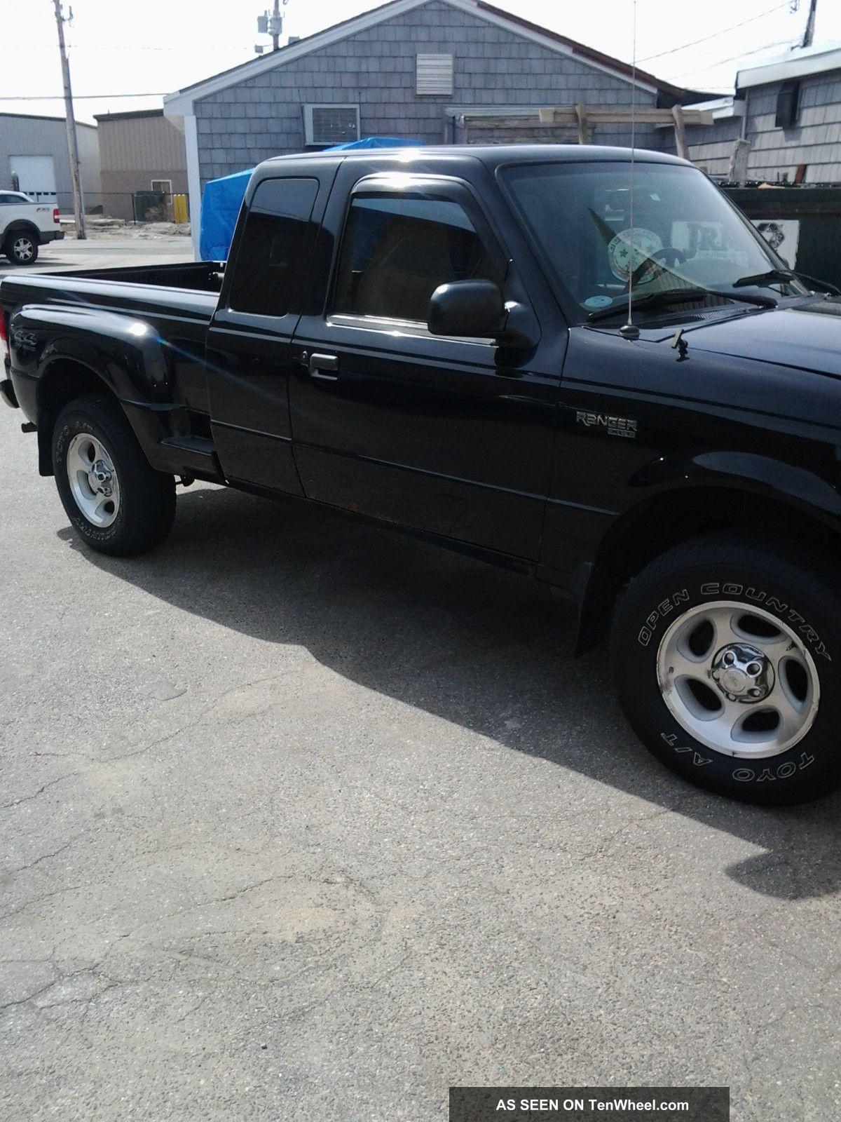 2000 ford ranger xlt 4x4 for 2000 ford ranger window trim