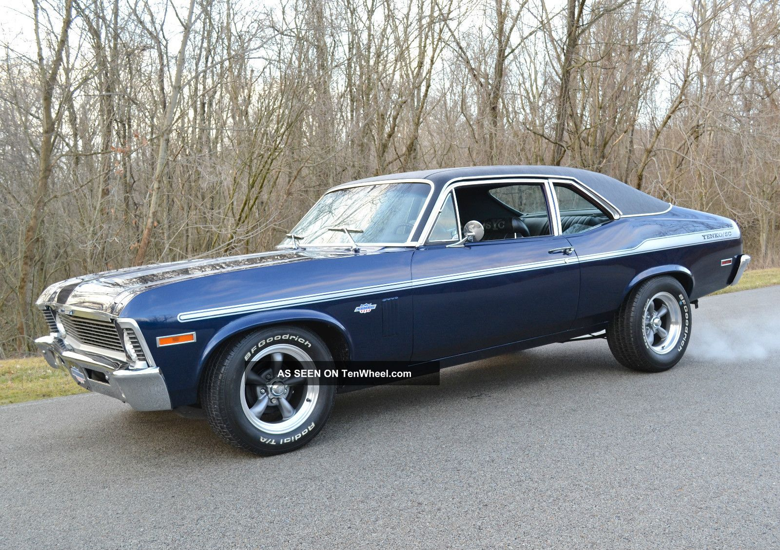1971 Gmc Sprint likewise Sucp 0008 Chevy Crate Engines Guide further Showthread further 1964 Chevrolet C10 besides 1995 Chevy 350 Head Bolt Torque. on gmc 454 engine specs