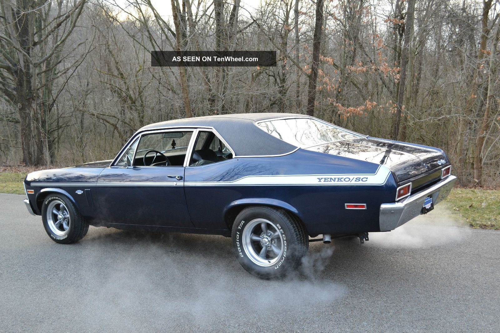 Craigslist Seattle Cars And Trucks By Owner >> Nova 1970 Craigslist | Autos Post