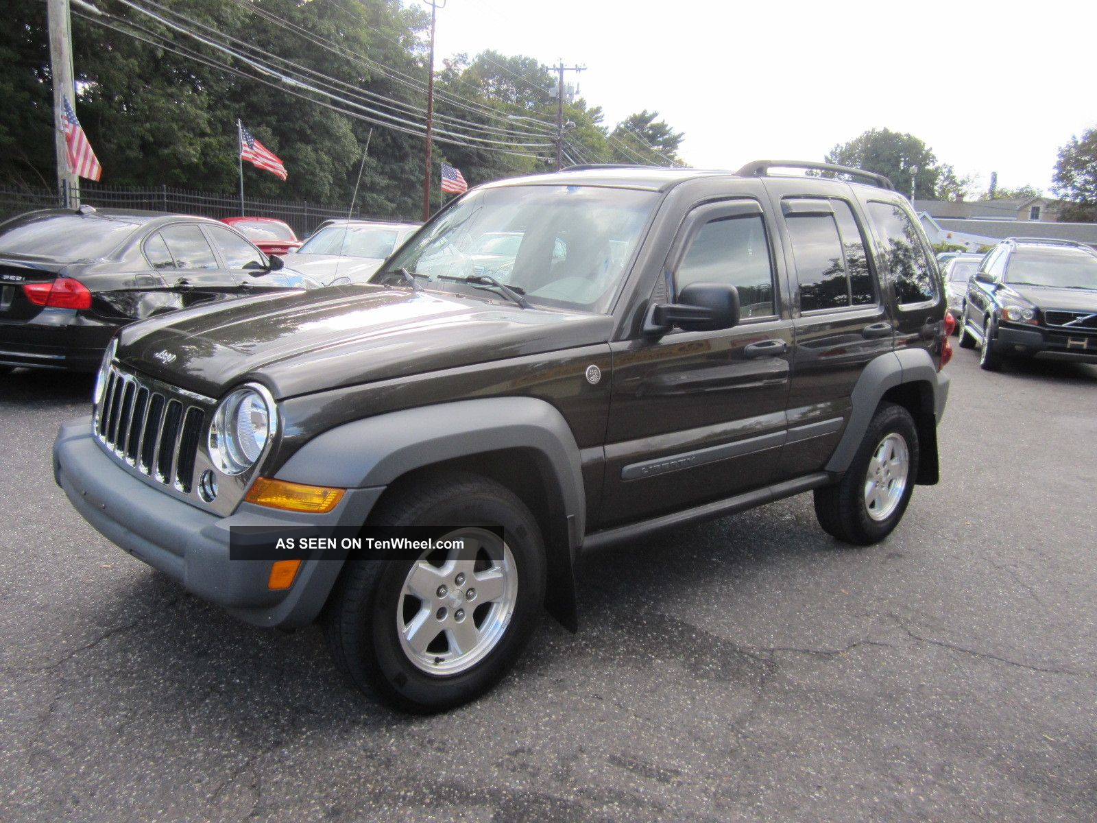 jeep liberty 4x4 diesel for sale autos post 2005 jeep liberty limited. Cars Review. Best American Auto & Cars Review