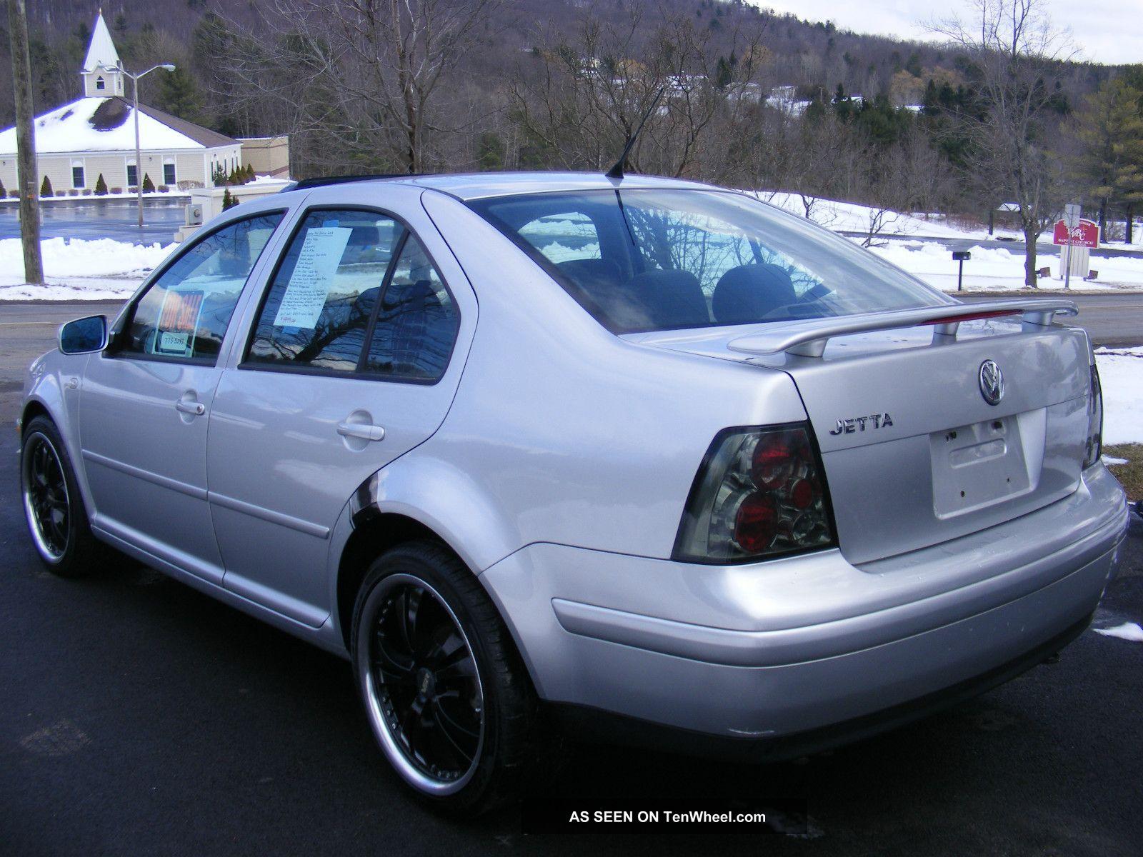 Tracy Volkswagen Volkswagen Dealership In Hyannis Ma Autos Post