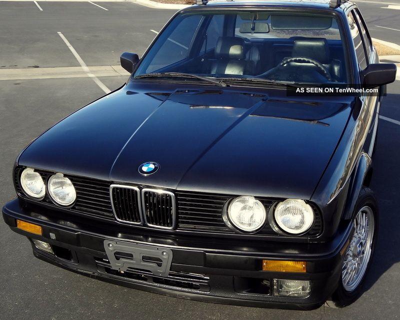 k series awd manual transmission