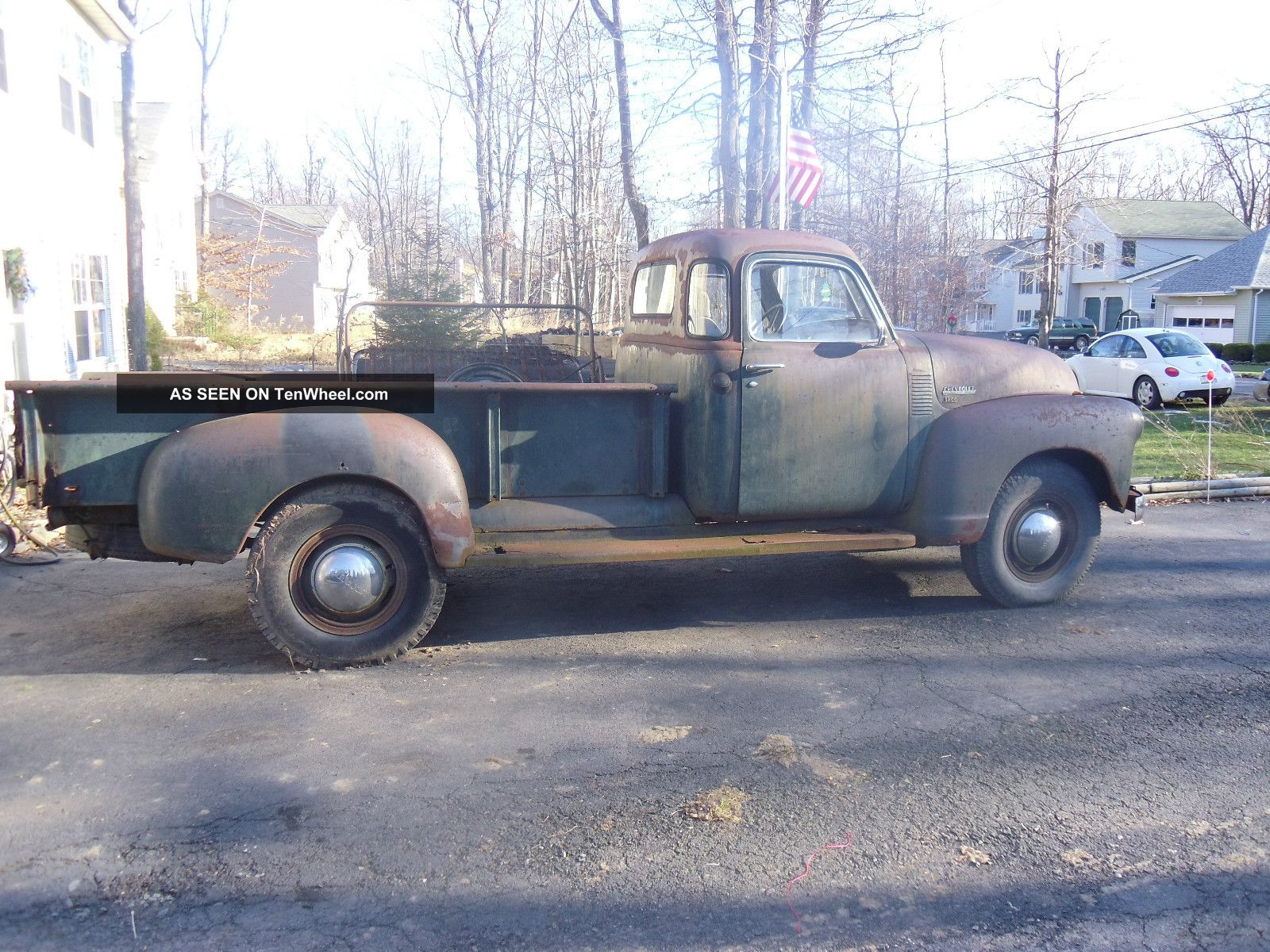 1950 chevy pickup five window for 1950 chevrolet 5 window pickup