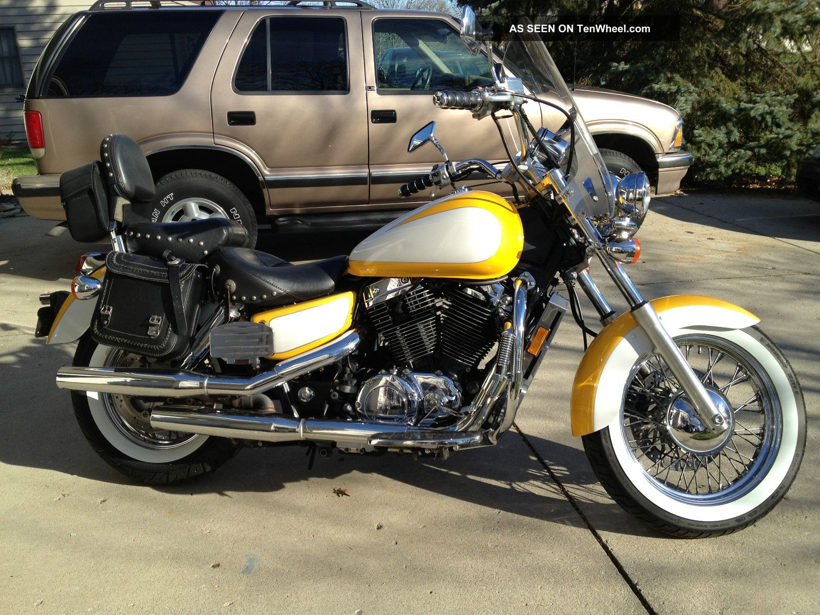 ... 2002 honda shadow 1100 wiring diagram 2002 get free image about wiring  diagram 1999 Honda Shadow