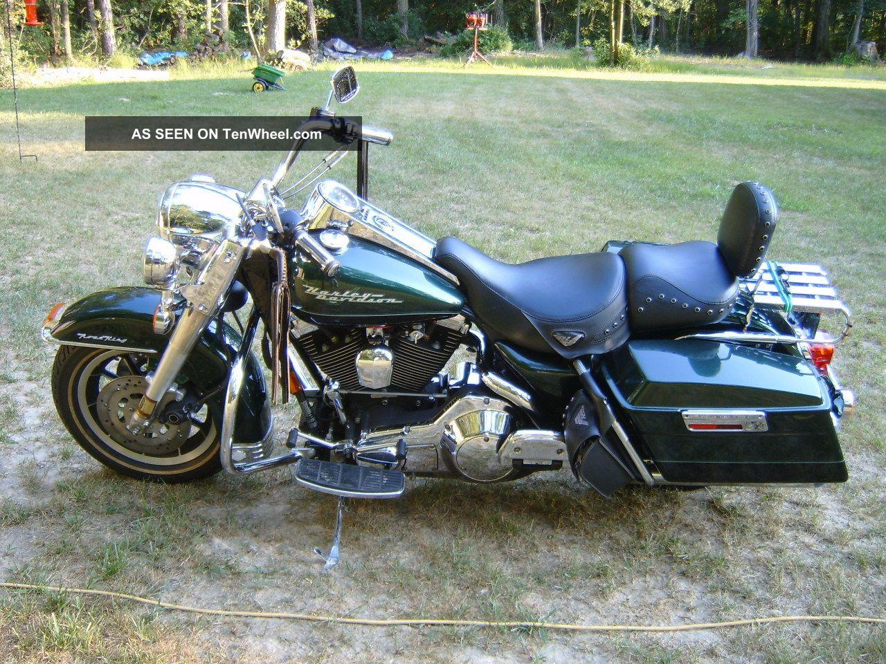 1996 Harley Road King Parts Diagram Best Secret Wiring Evo Motorcycle Engine Davidson Dyna 1340 1987 2004 Headlight Assembly