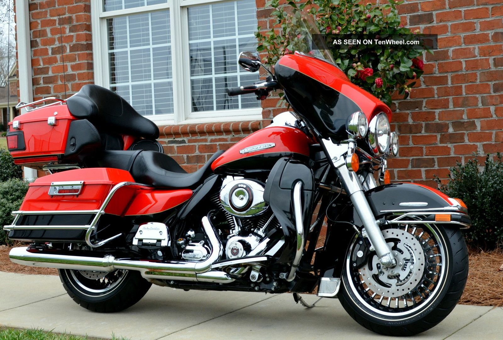 Kawasaki Vn 1700 Voyager 2009 additionally 25957 Custom 2010 harley davidson flstfb fatboy low flat black only 4k mile also 10023 2010 harley davidson ultra classic limited gps  abs  103 engine likewise Touring in addition 11621 Porte Bagage Sissybar Cobra Vn 900 Et 1700 Classic. on 2010 kawasaki vulcan 1700 classic