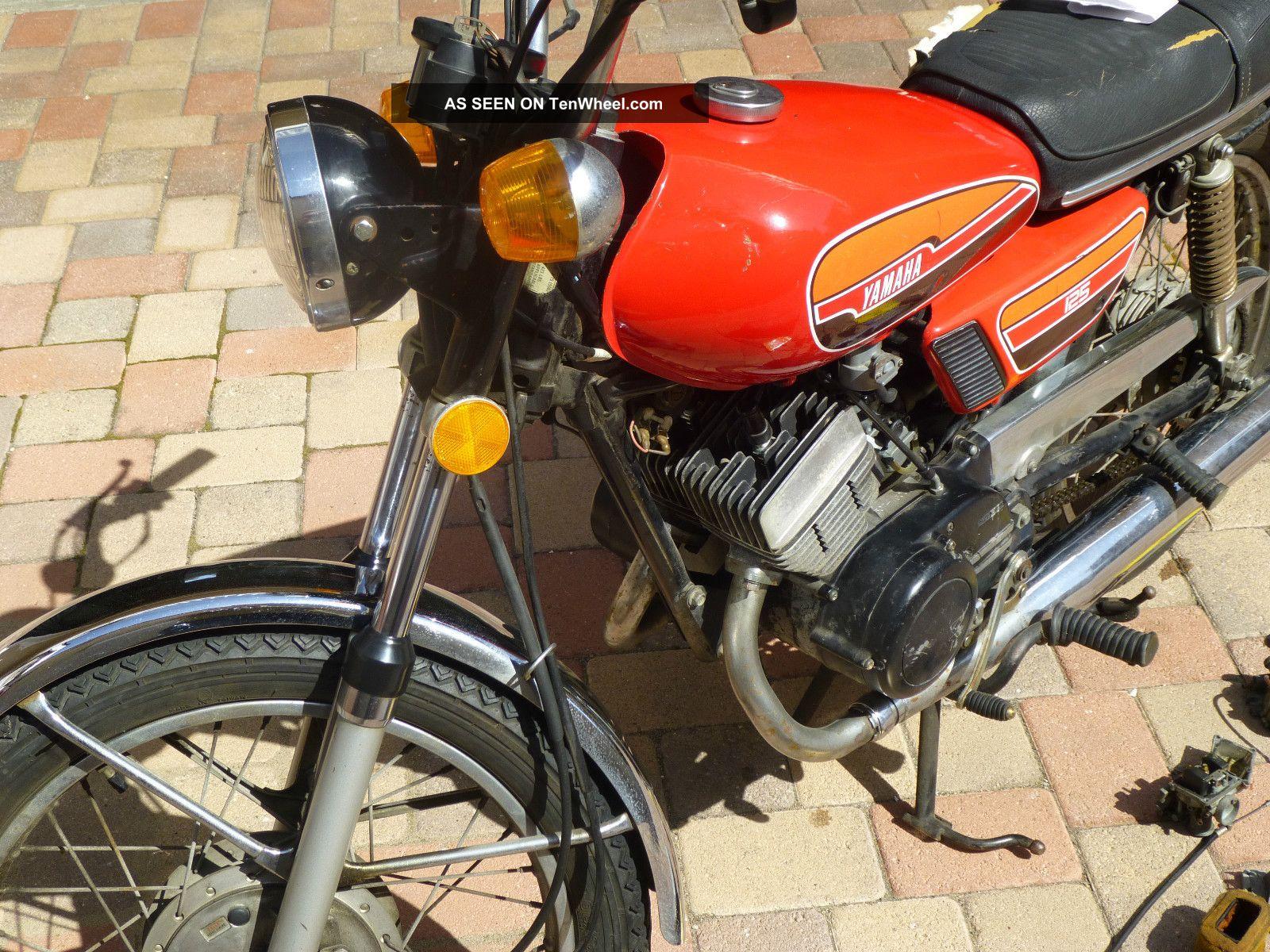 1975 honda cb750 wiring schematics  1975  free engine