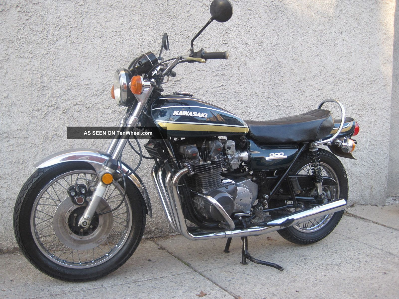 1980 harley davidson sportster specs harley davidson sportster 1000 specs harley davidson. Black Bedroom Furniture Sets. Home Design Ideas