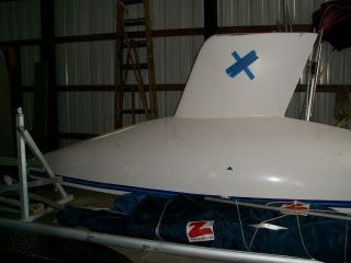 2005 Norlin Mark Iii photo