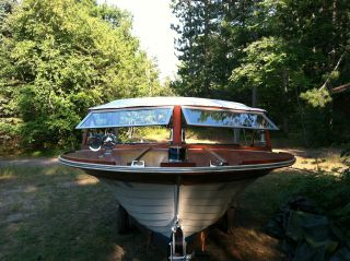 Out 1980 hustler outlaw bass boat want