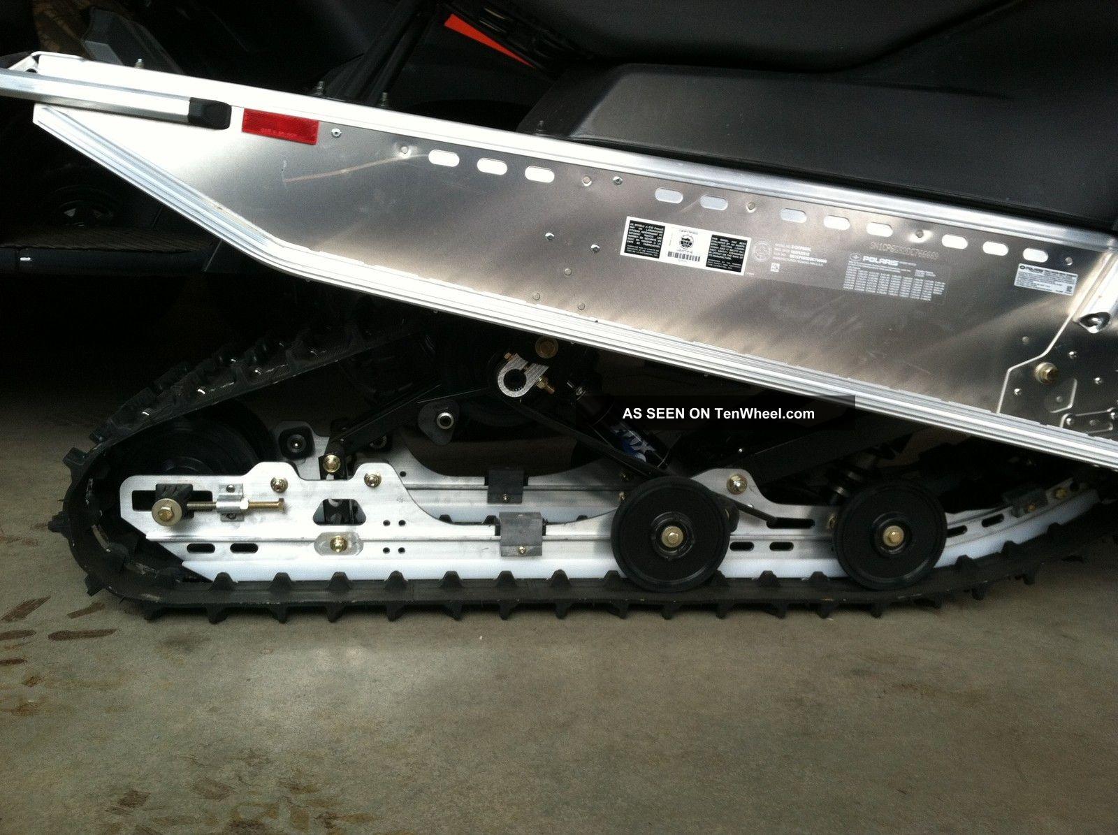 polaris indy 600 sp snowmobile comparable models 2013 polaris shift