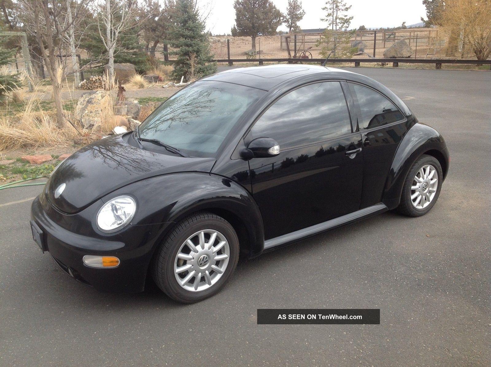 2004 vw beetle 2 0 manual rh tenwheel com 2004 volkswagen beetle manual pdf 2014 volkswagen beetle manual