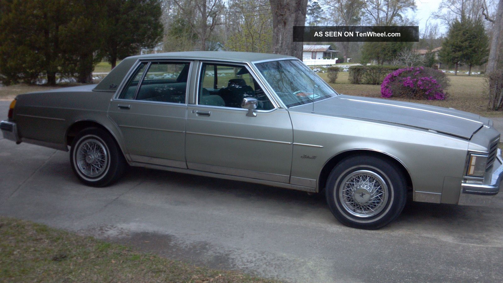 1985 Oldsmobile Delta 88 in addition Diagram Of Serpentine Belt 2008 Mercedes E350 likewise Jaguar S Type Heater Control Valve Location furthermore W211 Mercedes Serpentine Belt Diagram furthermore Mercedes Benz C220 Engine Diagram. on mercedes e350 serpentine belt diagram