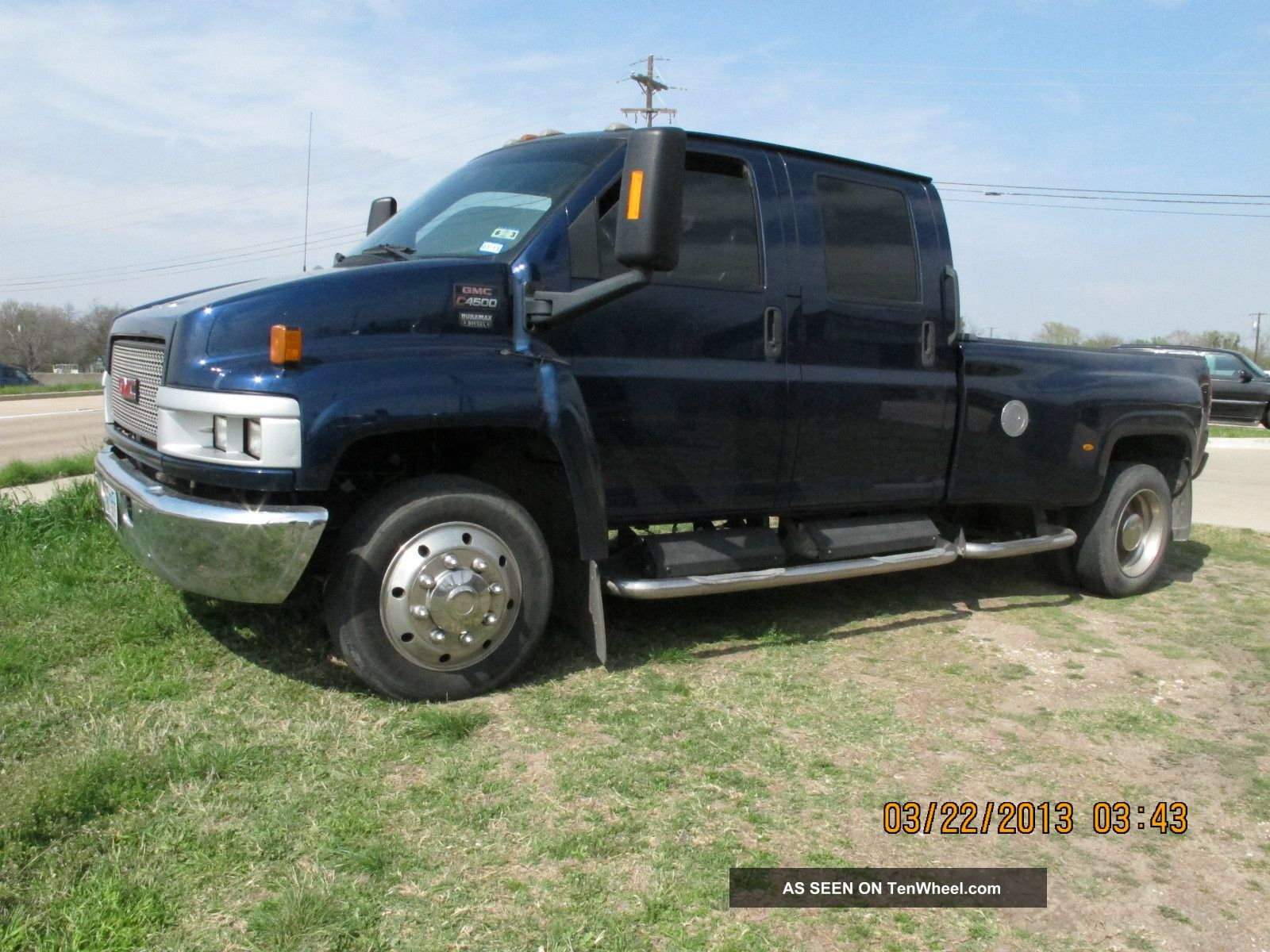 chevy c4500 wiring diagram  chevy  get free image about