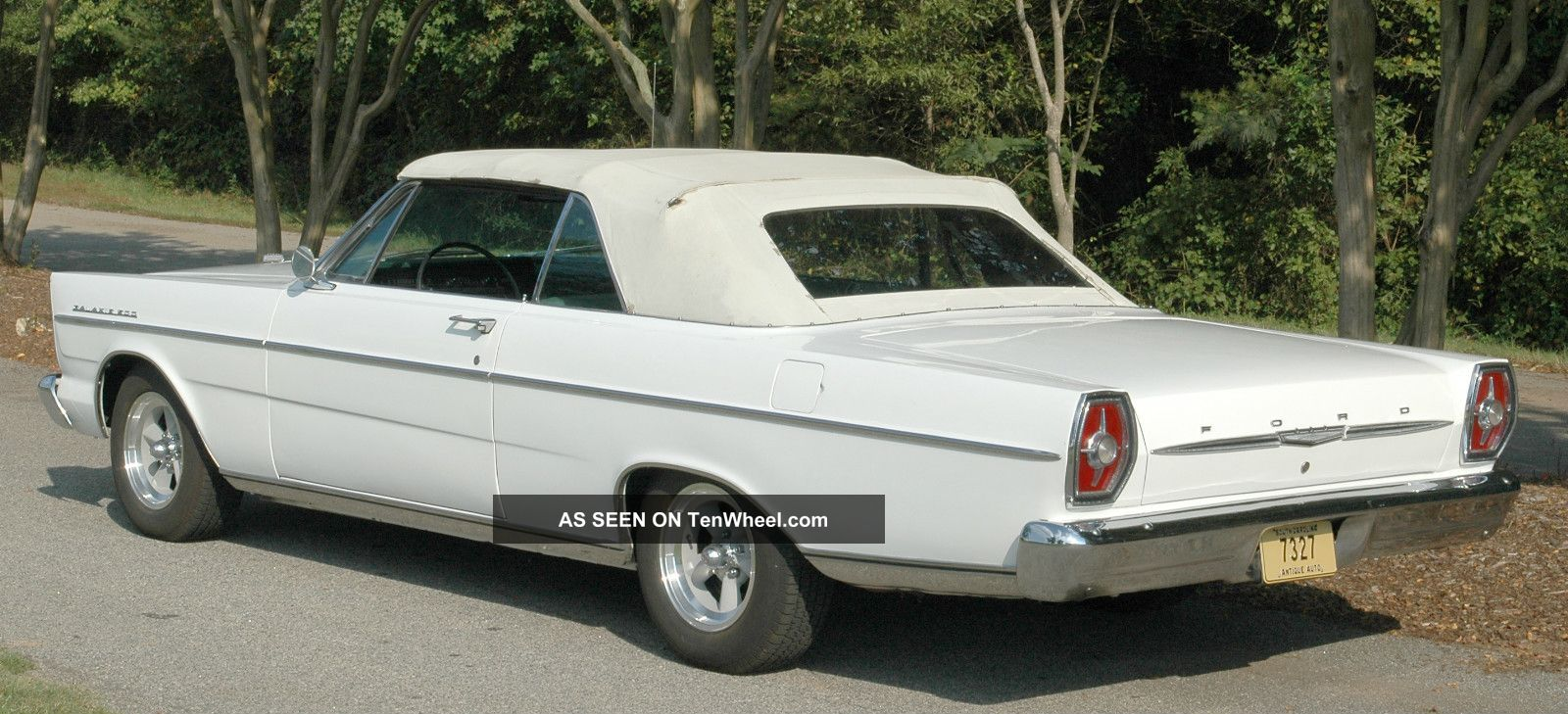 1965 ford galaxie shop manual repair manual ford galaxy ford galaxy workshop manual download