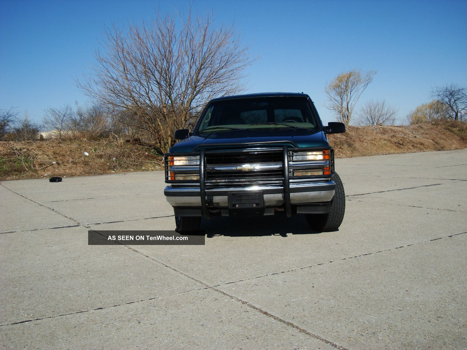 chevy blazer lt engine specs  chevy  free engine image for