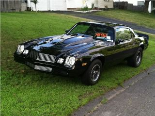 151717478893 moreover 90 Camaro Engine Wiring Diagram further Wiring Diagram Also Corvette Vacuum Hose Vw Get as well Page 12 together with Member. on 1973 chevrolet camaro rs