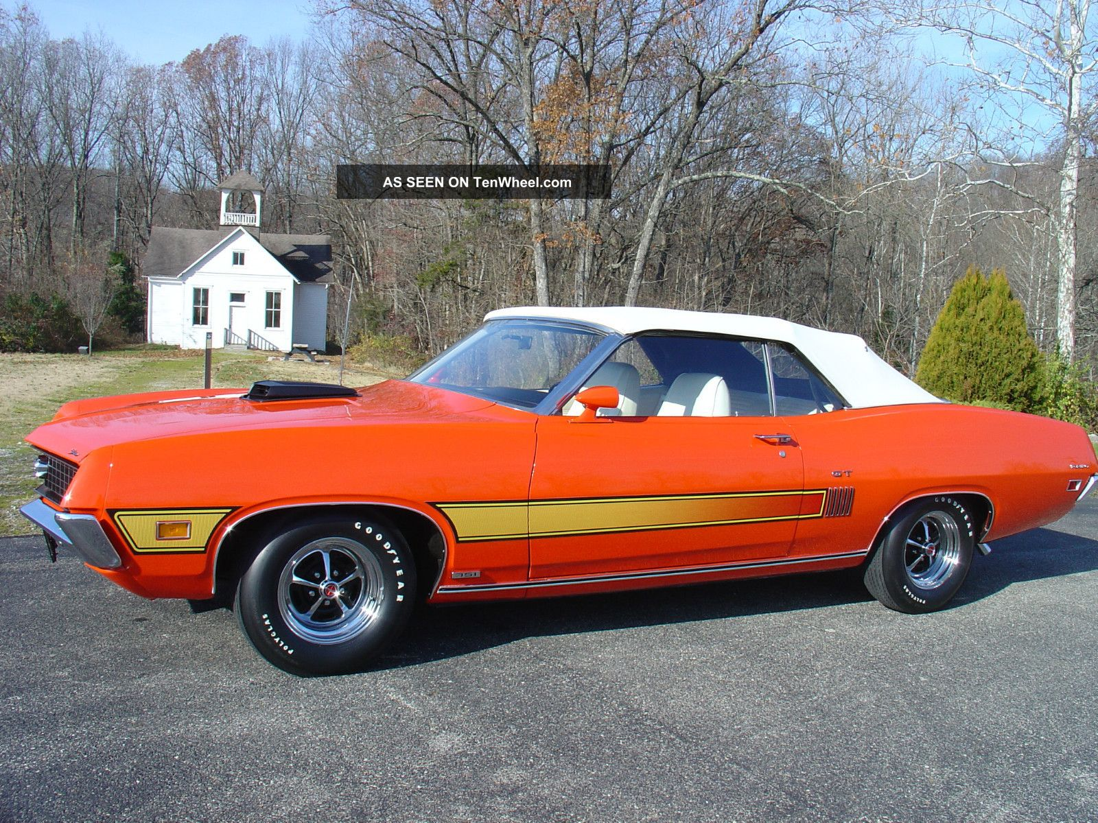 12064 1970 ford torino gt convertible shaker matching additionally Jeep Wrangler Trailcat Concept furthermore 32040 1972 el camino custom   454 ss car as well Wiring Diagram For A 74 Super Beetle in addition Plymouth Duster. on 1972 duster engine