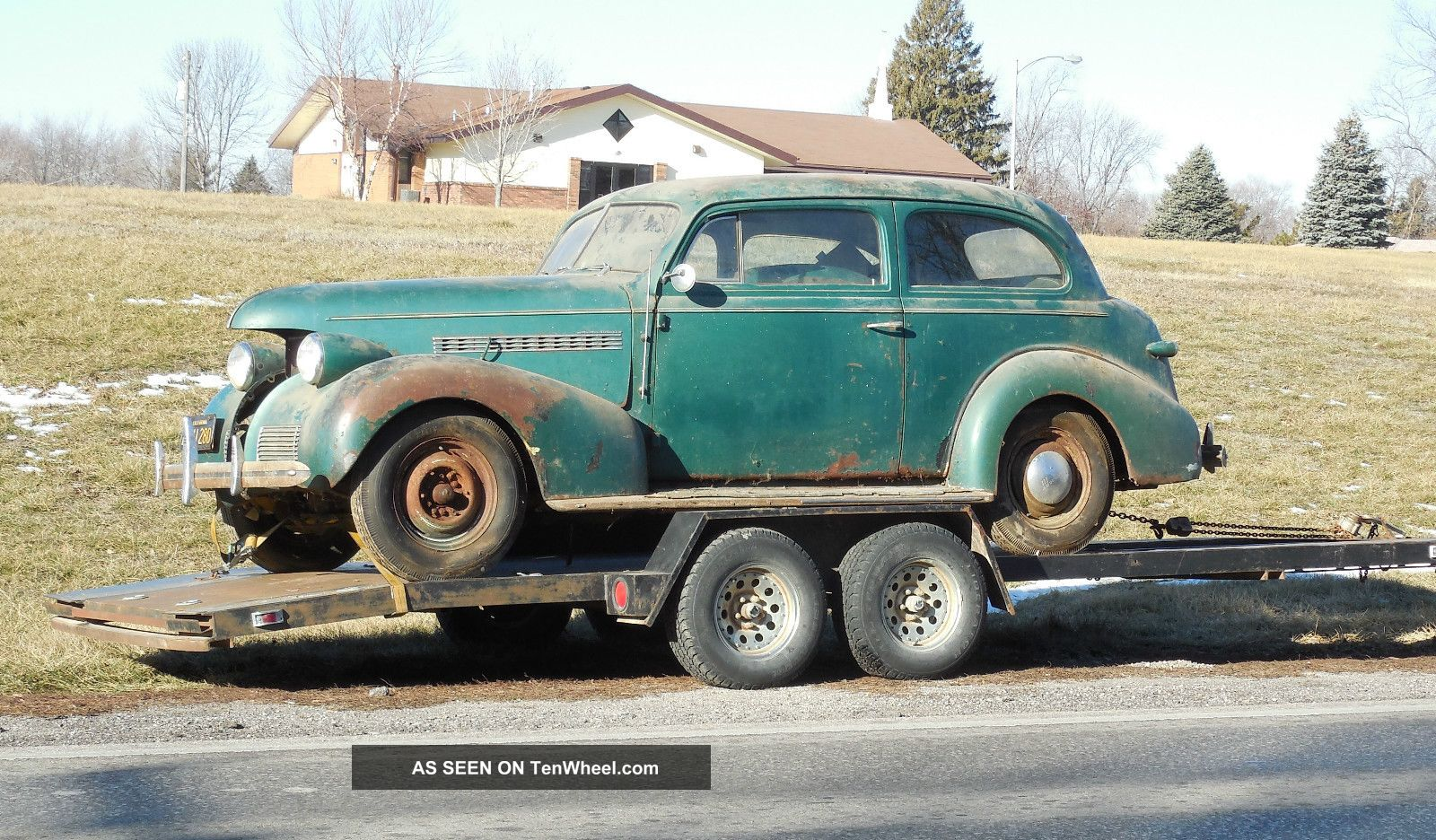 1939 chevrolet master deluxe 2 door for 1939 chevy 2 door