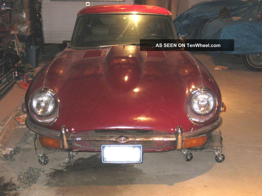 Camaro Fixer Upper: Search Results Fixer Upper 1969 Chevy Chevelle.html