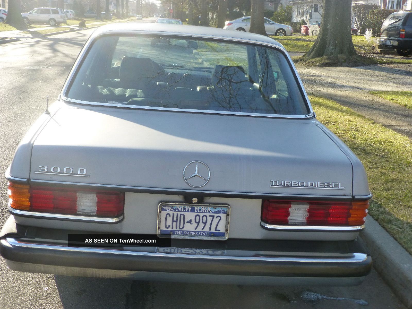 Auto liquidators of tampa used cars tampa fl dealer for Mercedes benz of tampa used cars