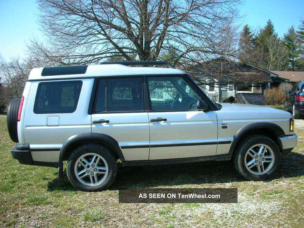 likewise 2004 porsche cayenne s black on wheel locks for cars bmw x5