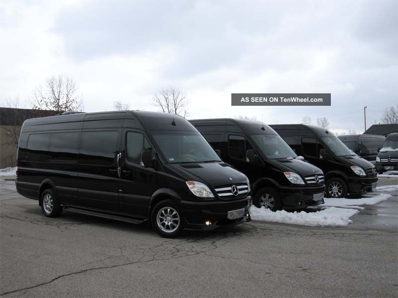 2013 executive limousine with maybach 57 styling mercedes for 57 mercedes benz