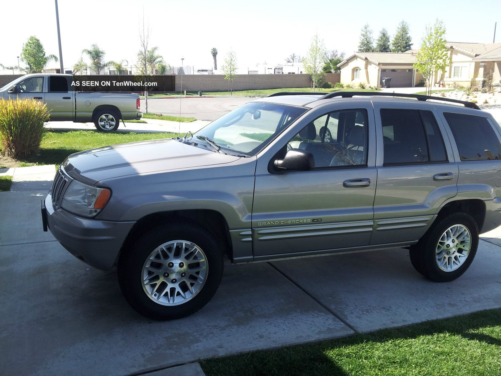 very 2004 jeep grand cherokee grand cherokee photo. Cars Review. Best American Auto & Cars Review