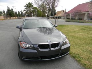 2008 Bmw 328i Excellent Cond, , , ,  Alloy Wheels photo