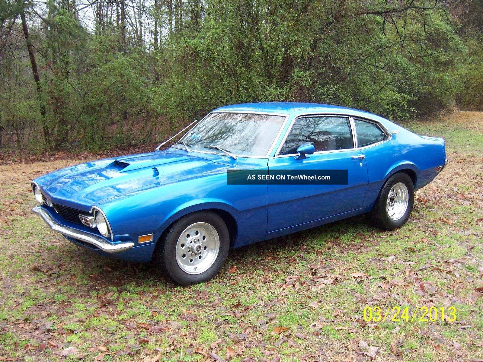 1991 Mercury Capri Body Kit Wiring Diagrams further Wiring Diagram 1970 Dodge Charger also World Map For Android Mobile additionally Wiringt1 in addition 1973 Ford Maverick Fuse Box. on 1977 chrysler new yorker wiring diagram