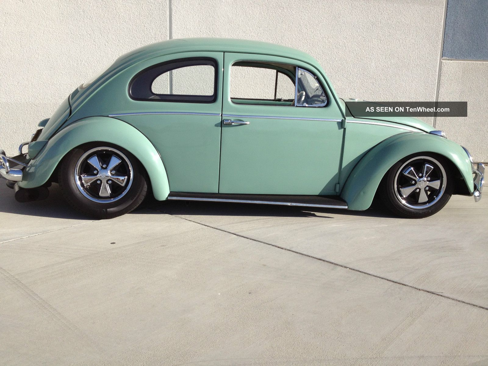 1971 Volkswagen Beetle Pictures C6919 pi9396371 likewise 146990 Awesome Baja Bug Big Motor New Interior Newer Rims And Tires Sharp Paint Fast additionally Bamboomwagens as well 1967 Vw Beetle 1300 Deluxe Via Stancenation as well Interiores Vocho. on 1967 vw beetle interior