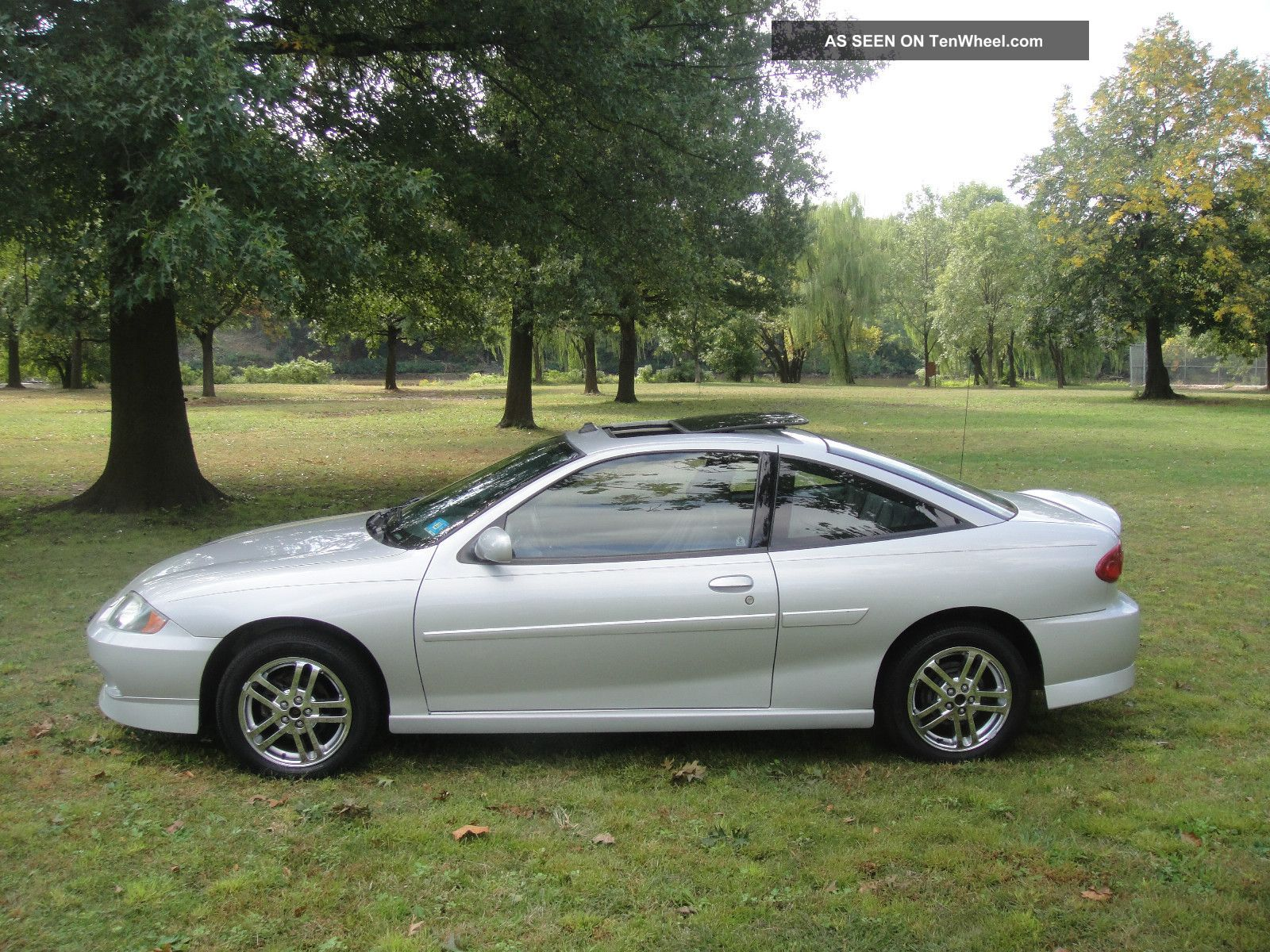 2005 chevrolet cavalier ls sport coupe fully loaded cavalier photo. Cars Review. Best American Auto & Cars Review