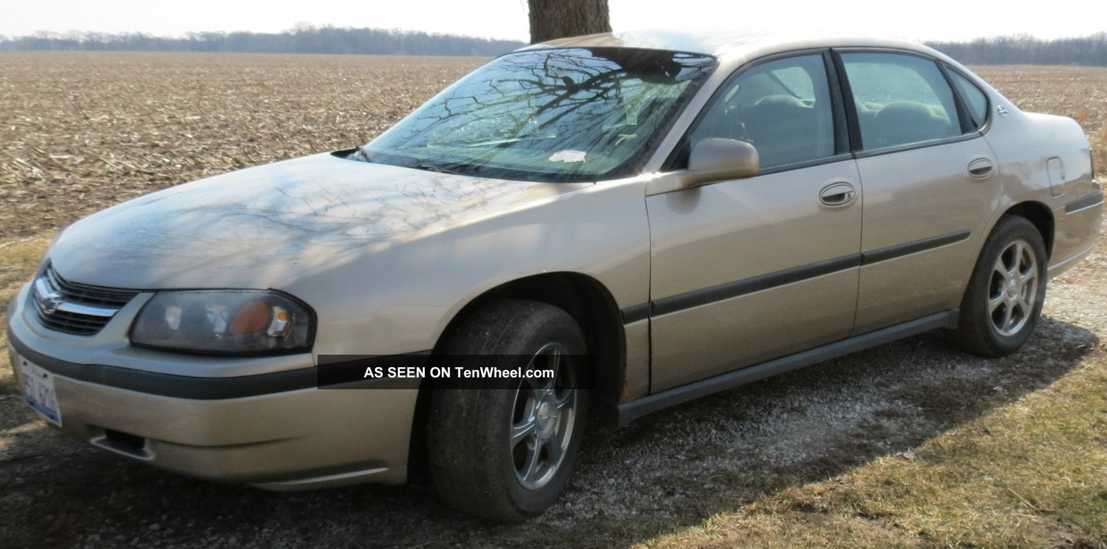 2002 chevy impala alloy wheels good beater car work car. Cars Review. Best American Auto & Cars Review