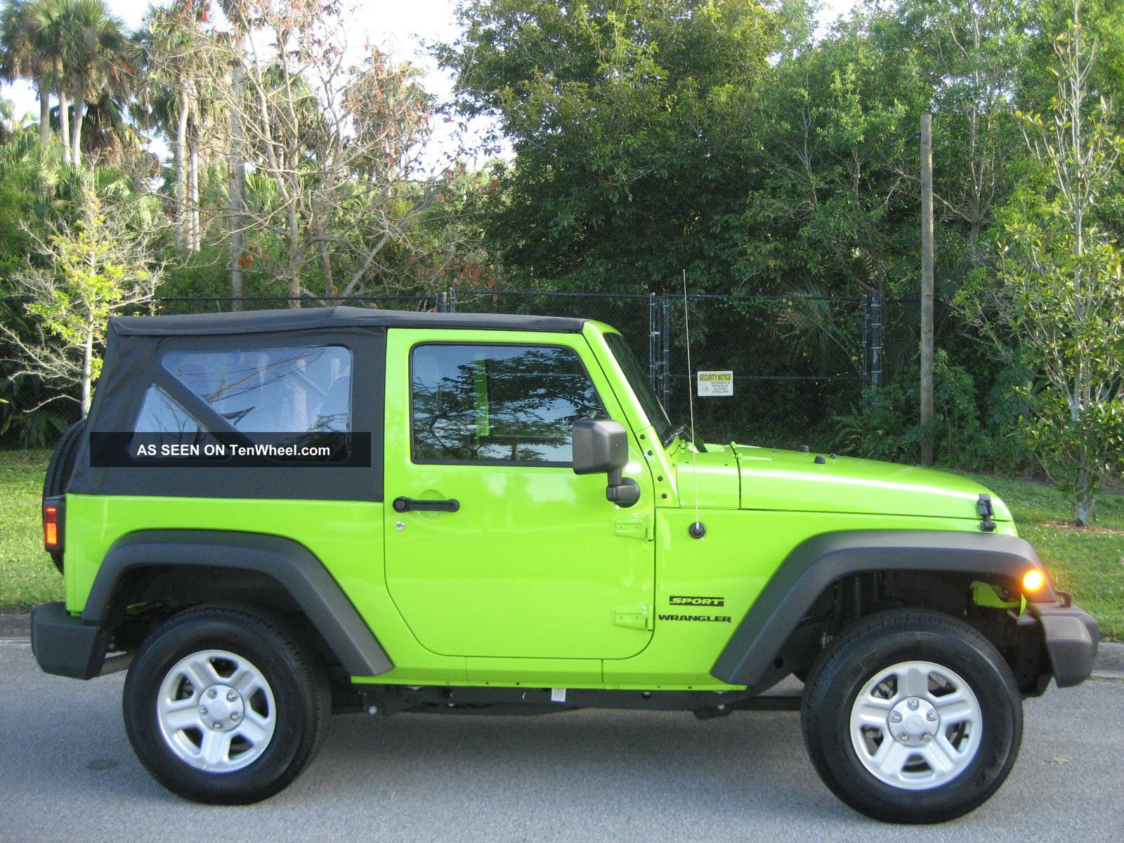 2012 jeep wrangler sport sport utility 2 door 3 6l wrangler photo. Cars Review. Best American Auto & Cars Review