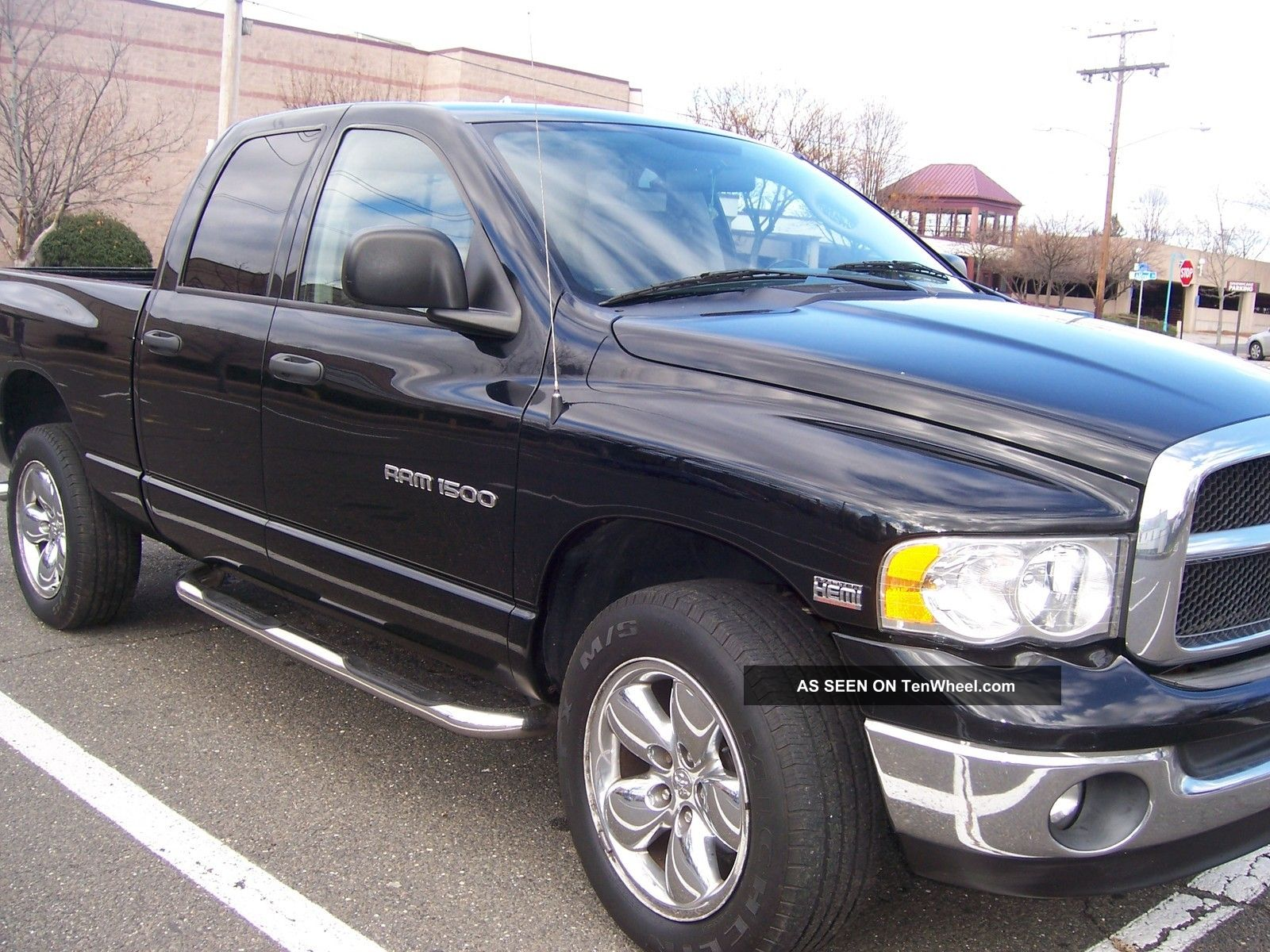 2012 dodge ram 2500 hd vortec 5 7 specs autos weblog. Black Bedroom Furniture Sets. Home Design Ideas