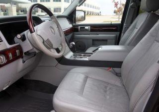 2006 Lincoln Navigator photo